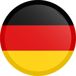 Federal Republic of Germany, Leipzig