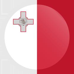 Republic of Malta, Valletta