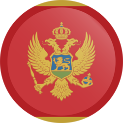 Republic of Montenegro, Podgorica