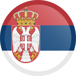 Republic of Serbia, Belgrade