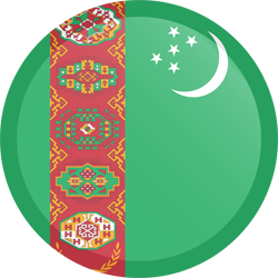 Республіка Туркменістан, м.Ашгабат