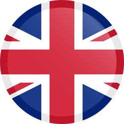 The United Kingdom of Great Britain and Northern Ireland, London